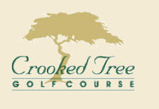 Crooked Tree Golf Course in Browns Summit, NC