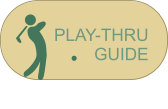 Crooked Tree Golf Course Play-Thru Guide